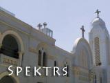 Ēģiptē Dievs pavairo trūkumcietējiem domātos pārtikas sūtījumus