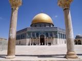 10.07.2012. Izraēlas ziņas: atrasts krustnešu zelts