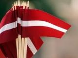 17.08.2011.Latvija-Rīga: LEA aicina apvienoties kopīgās lūgšanās par Latvijas jauno parlamentu un piedāvā praktisku lūgšanu vadlīnijas