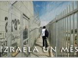 Kā izprast Izraēlu