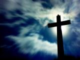 13.07.2012. Ārvalstīs: lojālistu un katoļu nacionālistu krustugunis Belfāstā