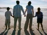 13.12.2012. Latvija: Nacionālā apvienība pauž bažas par centieniem likvidēt tradicionālo laulības institūtu