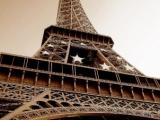 04.06.2013. Francijas tauta pretojas pirmajām viendzimuma laulībām. Arestēti 300 cilvēku. Simtiem ievainoto