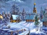 24.12.2010. Latvija-Riga: Arhibīskapa Vanaga vēstījums 2010. gada Ziemsvētkos: Mācīsimies dāvināt sevi