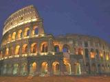 05.07.2012. Ārvalstīs/Itālija: Sicīlijas kristieši pret mafiju