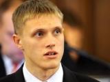 """18.02.2011. Nacionālā Identitāte: Jānis Dombrava (VL) """"nostučī"""" Vienotību, kas krāpjas ar balsošanu. (VIDEO)Saeima darbojas kā balsošanas mašīna"""