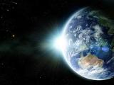 22.01.2014. Dāvids Gleške: Ja Dievs ir labs, kāpēc Viņš pieļauj traģēdijas?