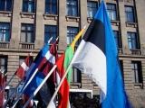 18.03.2011. Nacionālā Identitāte: Pieprasīt otru valsts valodu krievu ir antikonstitucionāla darbība