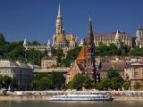 31.08.2012. Ārvalstīs/Ungārija/valdība: šaubas vai kompensācijas ir saņēmuši holokaustā izdzīvojušie, pieprasa līdzekļu atmaksu