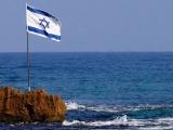 01.03.2012. Izraēlas ziņas: Netanjahu uzskata, ka Izraēlas līderiem jāgarantē valsts eksistence