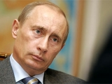 27.09.2012. Ārvalstīs: Krievijas parlaments mudina ticīgo aizskaršanu klasificēt kā kriminālpārkāpumu