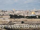 Cīņa par Jeruzalemi