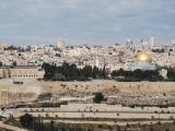 22.11.2012. Izraēlas ziņas: Pēc pamiera ar 'Hamas' nokrīt 12 raķetes