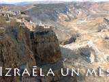 Izraēlas loma Dieva glābšanas plānā