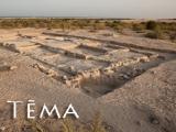 Arheologi atklājuši senu kristiešu klosteri Apvienotajos Arābu Emirātos