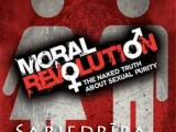 """""""Moral Revolution"""" iesniedz atklātu vēstuli valdībai par homoseksualitātes atbalstīšanu"""