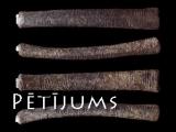 20 000 gadu senais kalkulators savieno debesis ar zemi