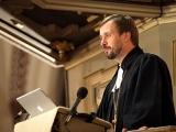 Jānis Vanags: Vārds maniem līdzkristiešiem par Jāņiem