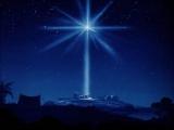 26.12.2011. Izraēlas ziņas: svētceļnieki apraudzījuši Jēzus dzimšanas vietu Betlēmē
