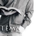 21.06.2013. Latvija: Izglītības un zinātnes ministrs un arhibīskaps Stankevičs apsprieda tradicionālo konfesiju lomu izglītības procesos