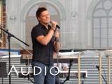 Bībeles Svētki 2010