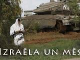 """""""Lūgšanu diena par mieru Jeruzālemē 2009"""""""