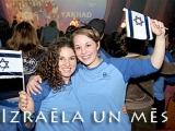 ICEJ gatavojas ebreju izceļošanas vilnim 2010. gadā