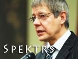 Konservatīvisms un liberālisms, morāle un tikumība- Latvijas nākotnes perspektīvā