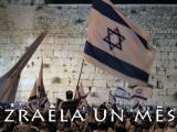 Vispasaules Lūgšanu diena par mieru Jeruzālemē