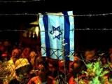 Brazīlijas atmodas saikne ar Izraēlu