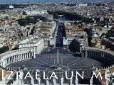 Kādēļ Pāvils rakstīja romiešiem
