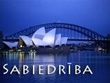 Austrālijas premjers nosoda islāmu valstī un iestājas par pamatnācijas valodu un kristīgajām vērtībām