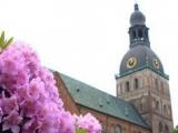 17.05.2013. Latvija: Rīgā notiks Ziemeļeiropas katedrāļu konference