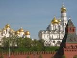 27.11.2012. Nacionālā identitāte: kas kontrolē Latvijas krievu presi?