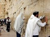 """Notikusi """"Starptautiskā lūgšanas diena par mieru Izraēlā"""""""