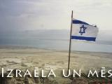 Interneta meklētājs ebrejiem