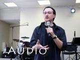 """Pielūgsmes simpozijs """"Pārmaiņu laiks"""" audiointervija, foto un video"""