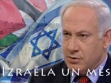 """Atgriešanās pie """"Aušvicas robežām"""" Izraēlā?"""