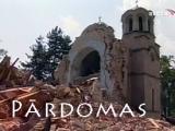 """Kosova un Latvija – kas kopīgs? audio """"Pilsoņa pozīcija"""""""