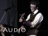 """""""Laiks pielūgt 3″ audio-video un audio-intervija"""