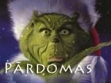 Advokāts Grinčs pret Ziemassvētkiem