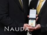 Triju Zvaigžņu ordenis  par kāpostiem un konfektēm