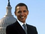 10.09.2012. Ārvalstīs: ASV/priekšvēlēšanas: Baraks Obama atbalsta abortus un homoseksuālās laulības