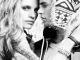 """14.11.2011. Ceļvedis labklājībā: Latviešu topmodele Ieva Lagūna kļuvusi par vienu no Victoria's Secret sejām jeb """"eņģeļiem"""""""