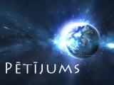 Zeme zaudē elektromagnētisko lauku. Apokalipse 2012