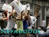 MEKSIKAS DRAUDZE – PRET ABORTU