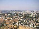 03.09.2012. Izraēlas ziņas: Izraēla aktīvi gatavojas karam ar Irānu