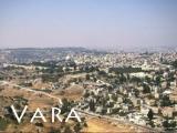 Irānas prezidents draud ar Izraēlas sagraušanu