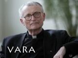 Sirdsapziņa un homoseksuālisms Latvijas likumdošanā (Jānis Pujats)