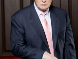 ASV prezidents Donalds Tramps atzīst Jeruzalemi par Izraēlas galvaspilsētu
